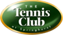 The Tennis Club at Springhurst