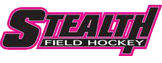 Stealth Field Hockey