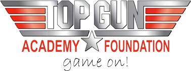 Top Gun Academy Foundation